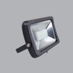 ĐÈN PHA LED MPE 20W (FLD-20T)