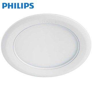 cac thuong hieu den led led am tran philips 8 - Review các thương hiệu đèn LED [tốt nhất] hiện nay.
