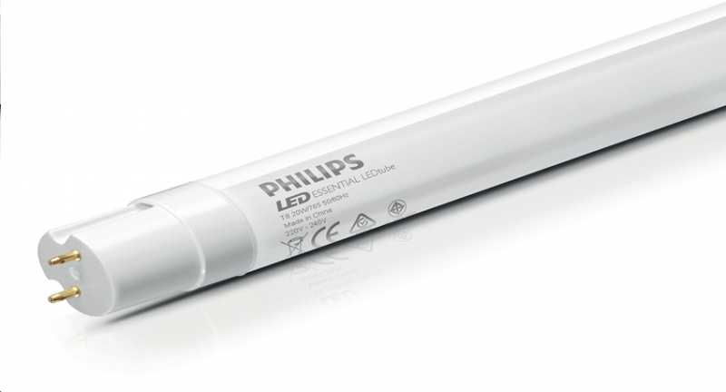den philips 4 - ĐÈN LED PHILIPS