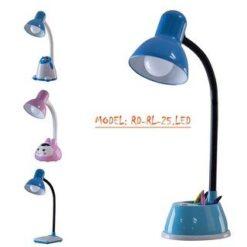 den rang dong rl 26 1 247x247 - Đèn bàn LED bảo vệ thị lực RD-RL-25.LED