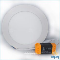 den am tran led panel light 3 1 247x247 - TRANG CHỦ